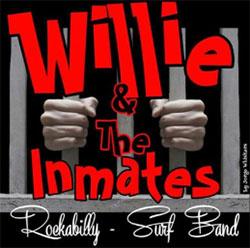 Torrox OLearys Willie Inmates 202002