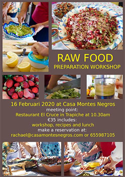 Trapiche Montes Negros Raw Food 2020