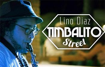 Herradura Timbalito Street