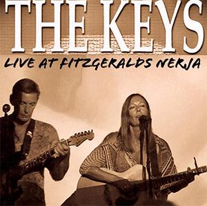 Nerja Fitzgeralds Keys 202001