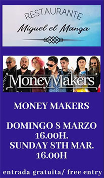 Nerja Miguel el Manga Moneymakers 202003
