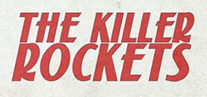 Torrox OLearys Killer Rockets kaal