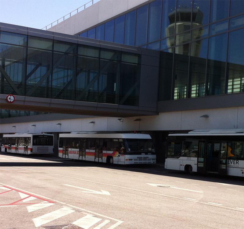 BussenenToren
