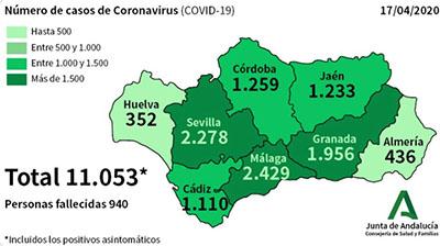 Corona 20200417