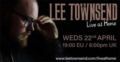 Nerja Lee Townsend 20200421
