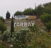 torrox welcome in torrox 2