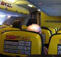 RyanairCabine1