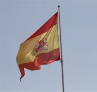 SpaanseVlag